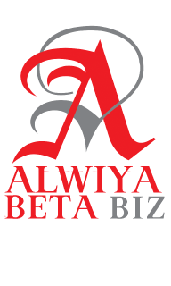 Alwiya Beta Biz Resources